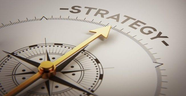 از استراتژي عالي تا عملكرد عالي