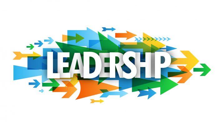رهبران بزرگ