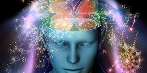 Healing the mind