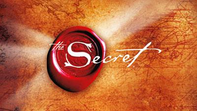 گزیده ای از فیلم راز