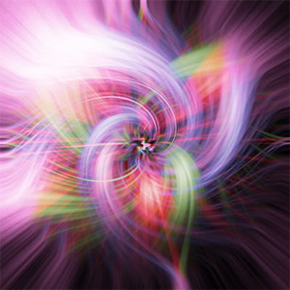 Therapy from a quantum perspective